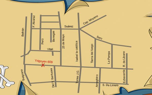 mapa600