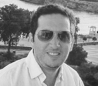 Jorge Lanzani