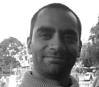 Pablo Pincowitz