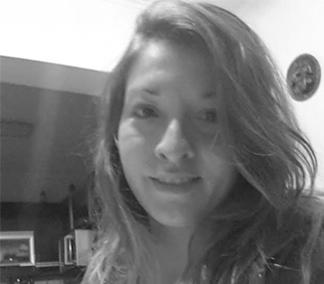 Romina Torres