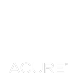 acure-port