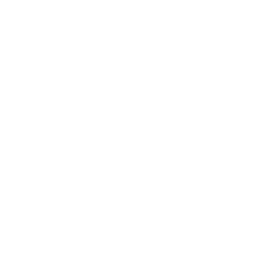 mall-port