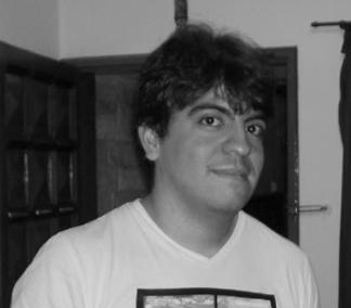 Juan Castorino