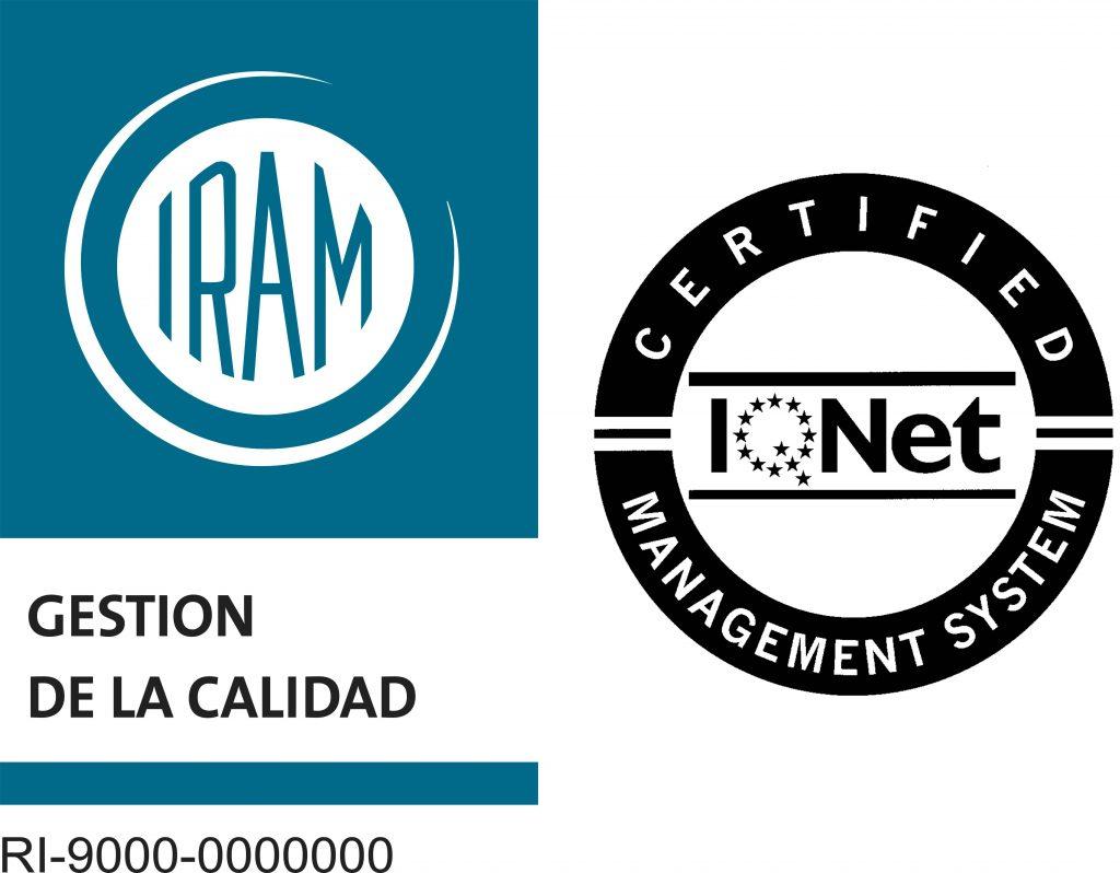 logo-iram-1024x798